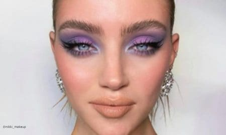 How To Make Pastel Makeup Sexy
