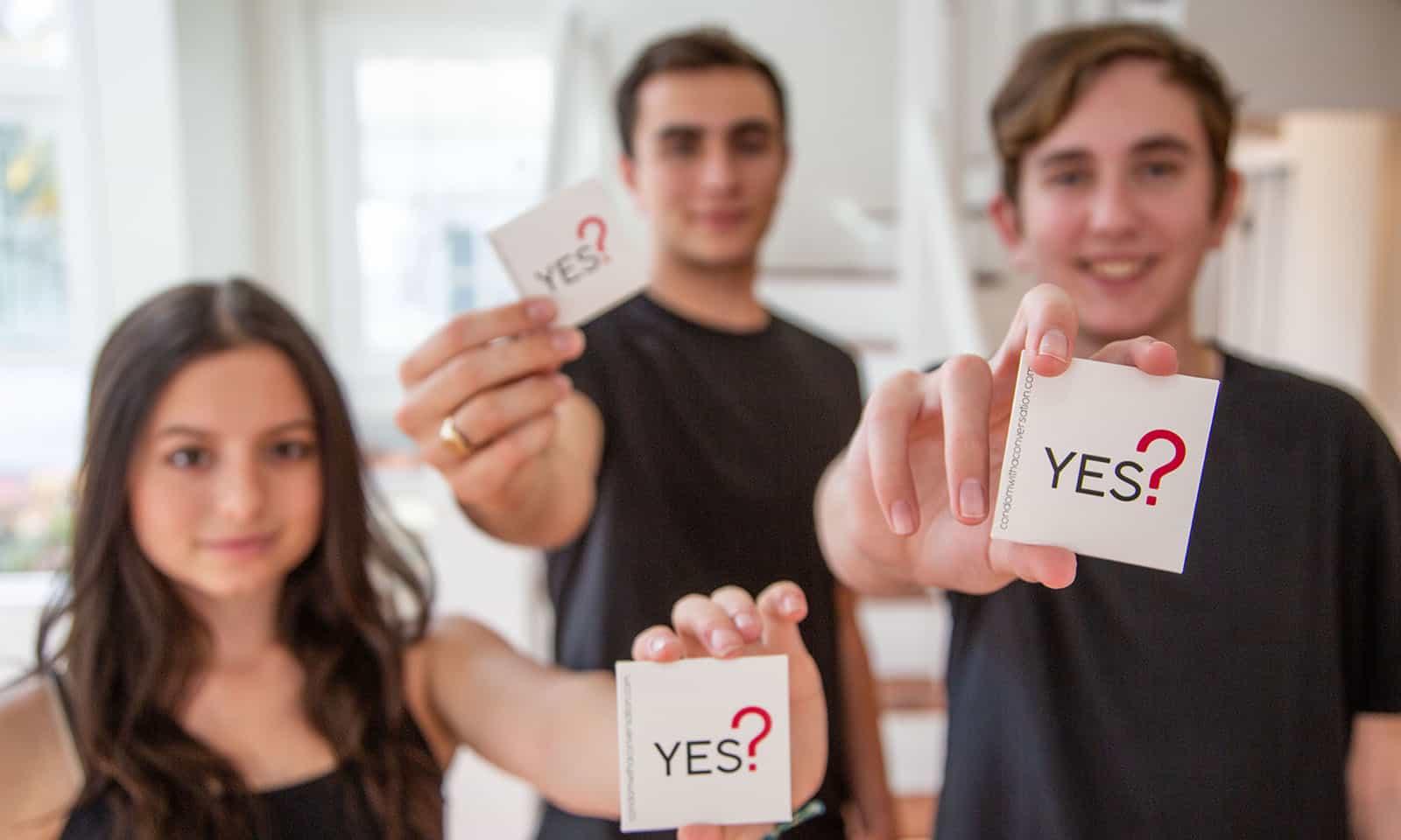 condoms-with-a-conversation-viva-glam-magazine-main-image