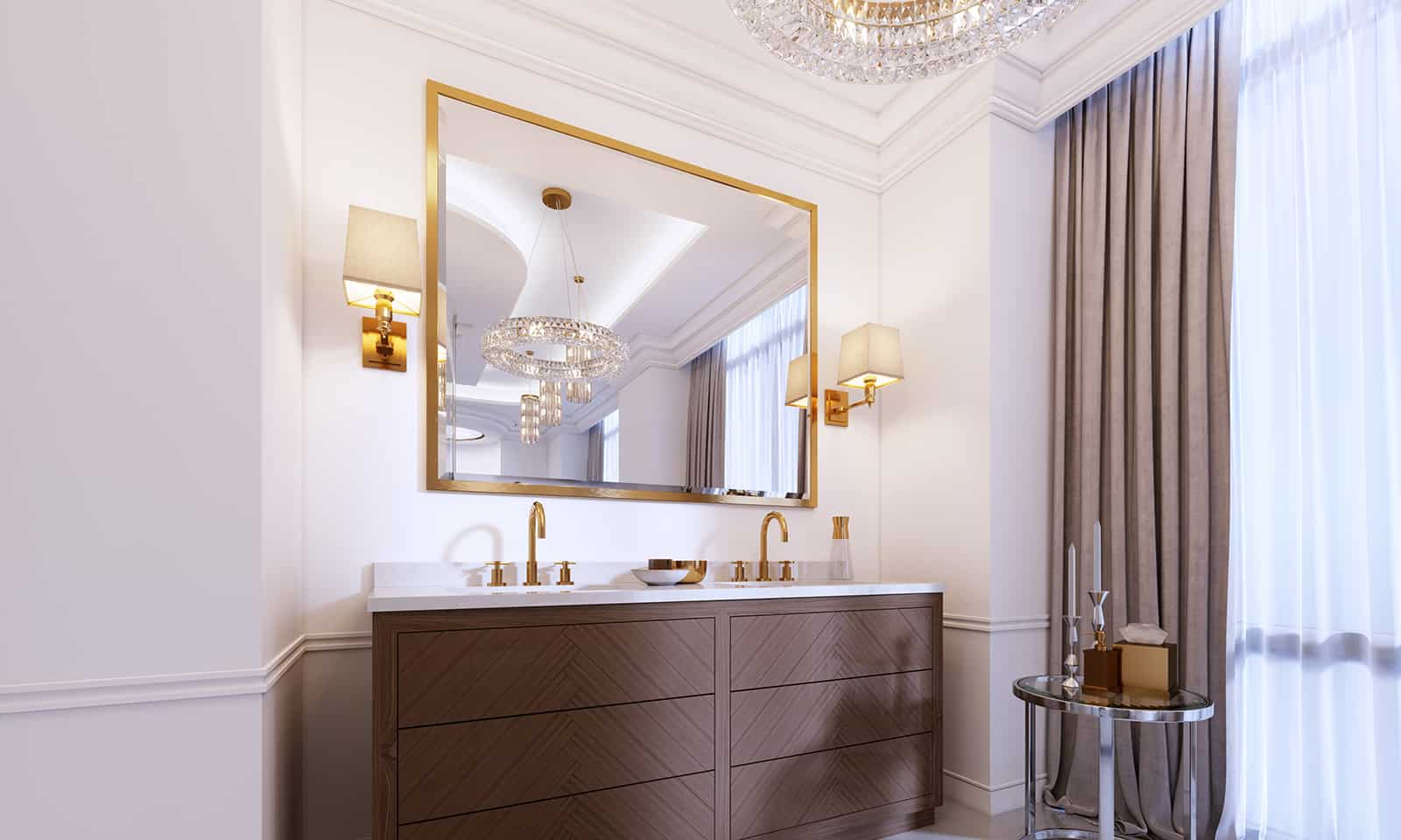 how-to-glam-up-the-vanity-in-your-home-viva-glam-magazine-main-image