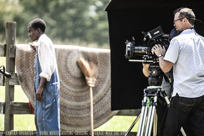justice-denied-george-stinney-jr-story-behind-the-scenes-image-2