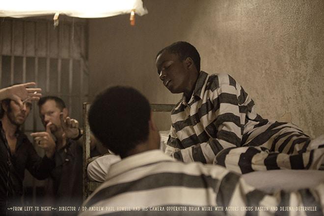 justice-denied-george-stinney-jr-story-behind-the-scenes-image