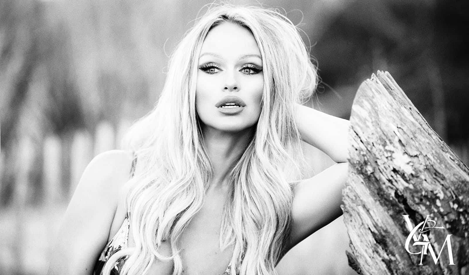 katarina-van-derham-boyfriend-nude