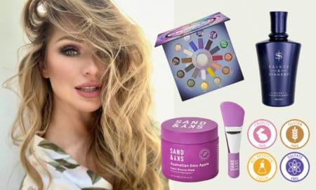 katarina-van-derham-vegan-beauty-products