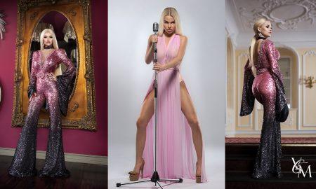 lolo-ta-bella-czech-barbie-gabriela-jirackova