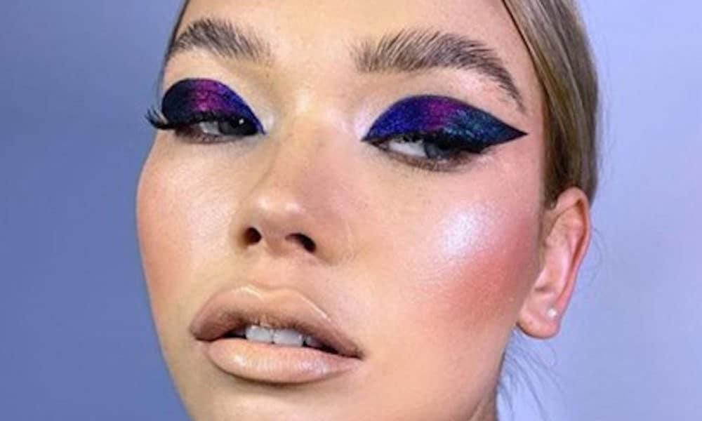 spring-2020-makeup-trends-1-1-1000×600-1