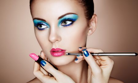 turn-your-love-of-beauty-into-business-woman-having-makeup-applied-on-her