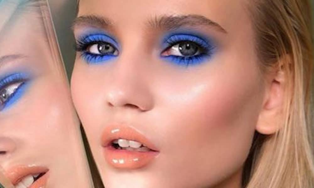 what-makeup-looks-you-should-try-based-on-your-zodiac-aquarius-1-1000×600-1