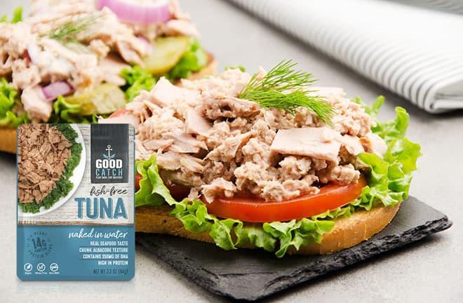 good-catch-tuna-sandwich