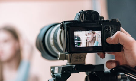 how-to-tell-your-brands-story-using-video-main-image