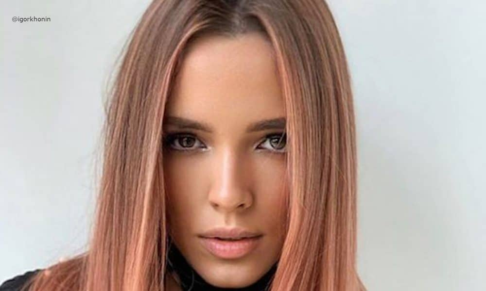 living-coral-hair-color-ideas-for-summer-1-1-1000×600-2