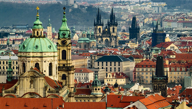 luxury-hotels-in-prague-the-city-of-prague-in-an-aerial-view-main-image