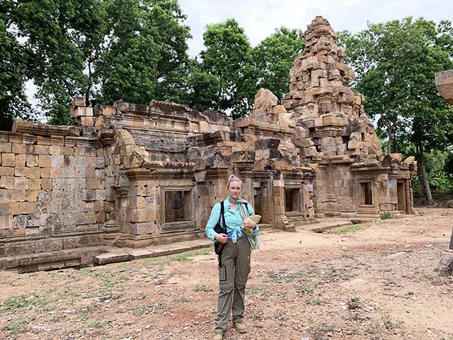 malorie-mackey-malories-adventures-weird-world-adventures-travel-cambodia-temple-archaeology