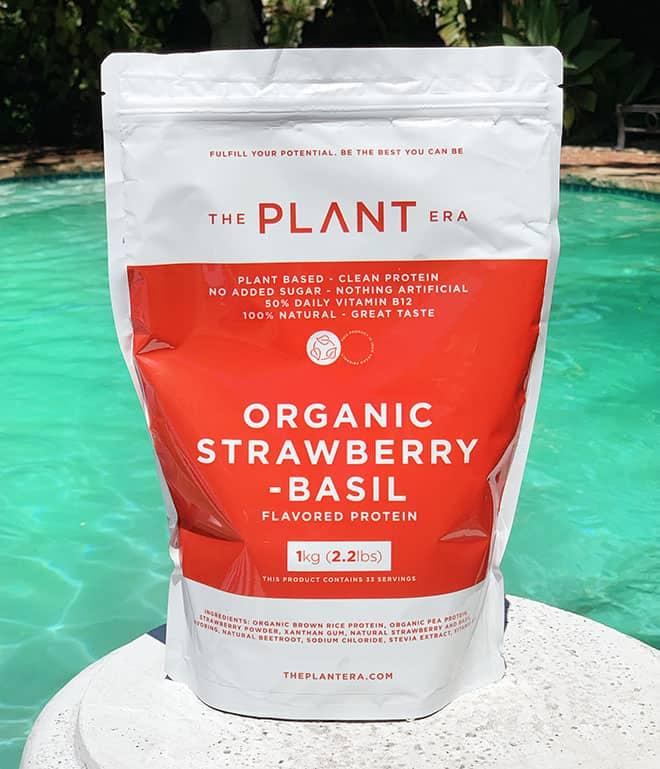 the-plant-era-pea-protein-powder