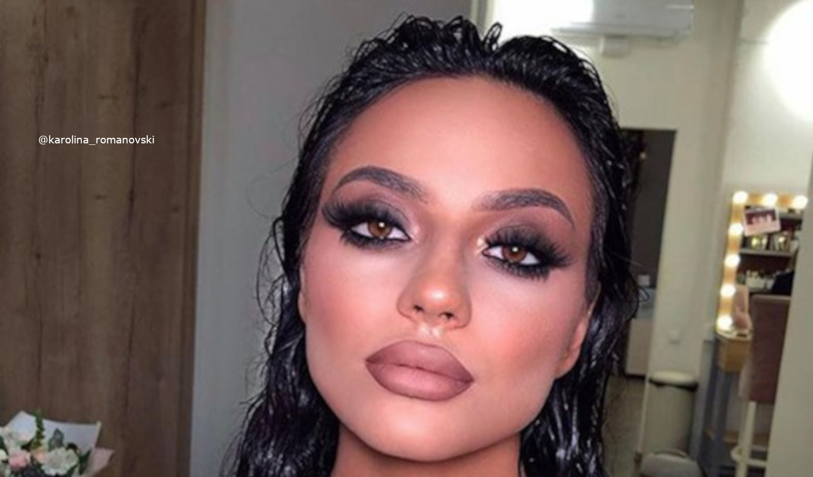 90s Supermodel Makeup Looks You Can Wear Today