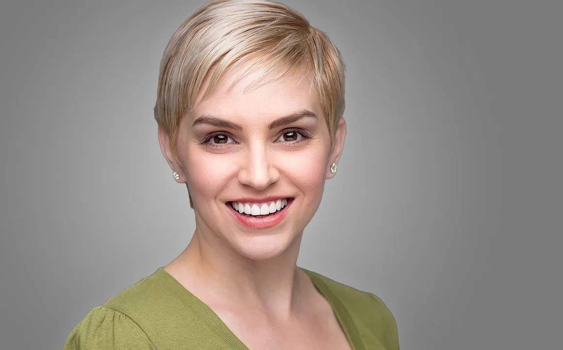 Best-Pixie-Cuts-with-Bangs-You-Should-Try-This-Year-main-image-1160×720