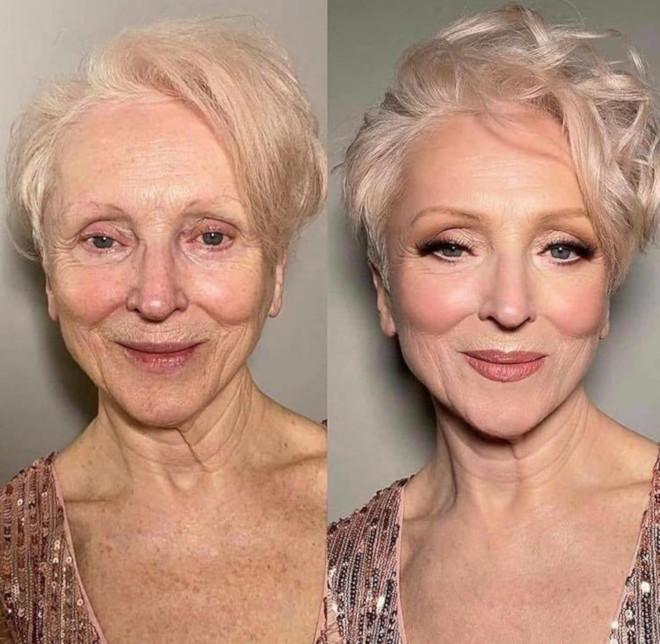 beauty transformations 6
