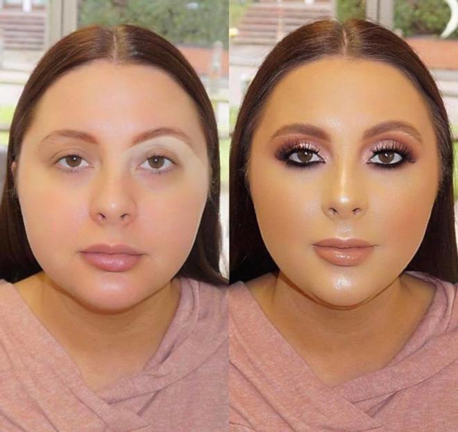 beauty transformations glamformations 8