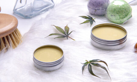cbd-beauty-products-to-use