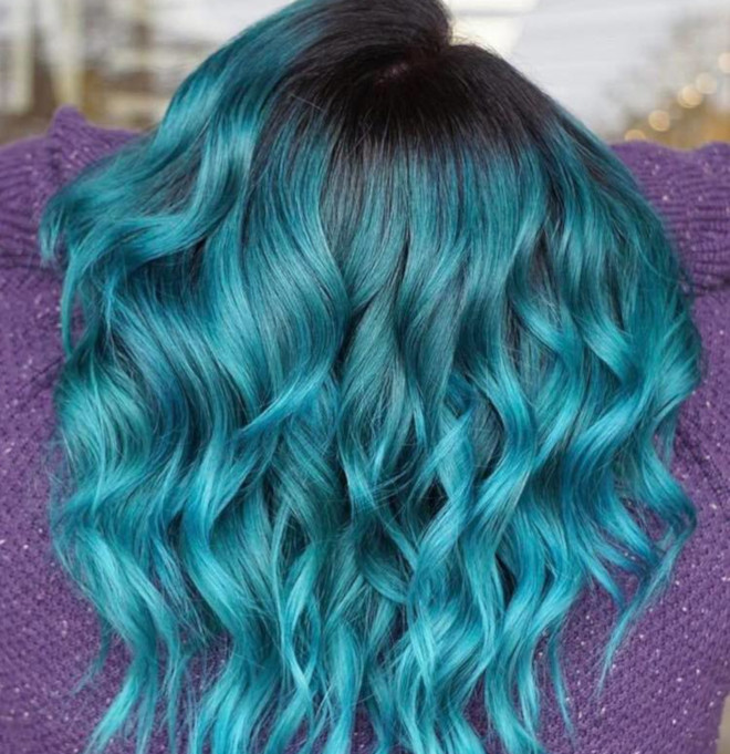 cool toned dye jobs cool toned hair colors 5