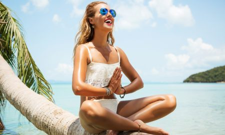 different-types-of-meditation-which-is-right-for-you-main-image-viva-glam