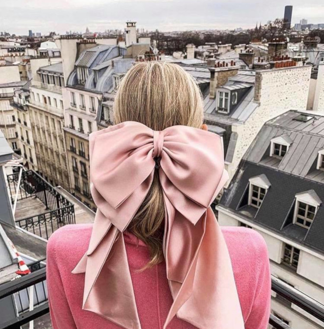 insanely chic ways to accessorize your hair this summer for a statement look
