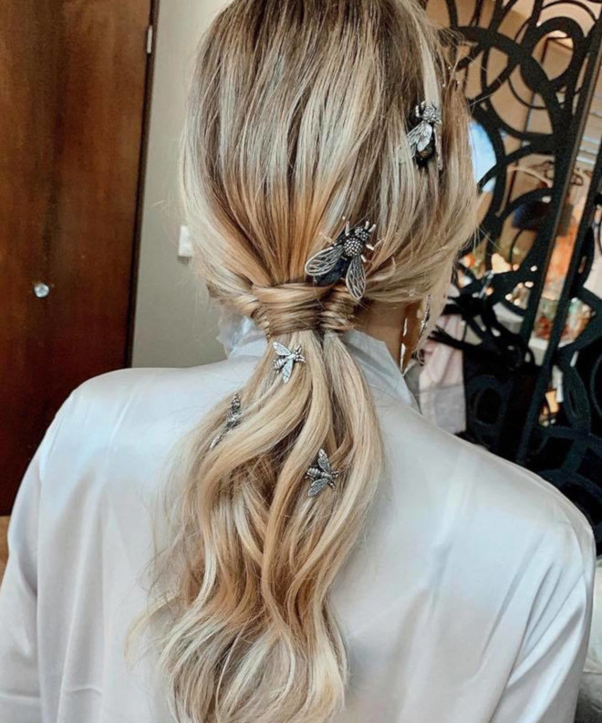 insanely chic ways to accessorize your hair this summer for a statement look 7