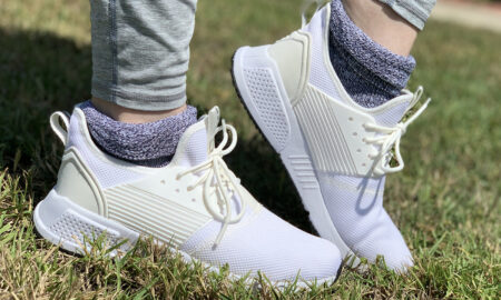 loom-footwear-adventure-shoes-shoes-for-hiking-main-image