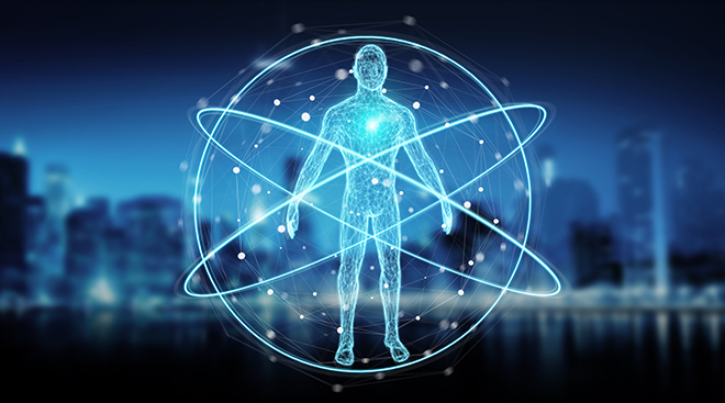 natural-solutions-for-managing-your-energy-levels-animation-of-energy-around-a-persons-figure-2