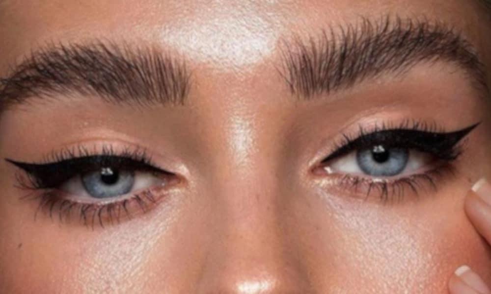 10-eyeliner-makeup-looks-3-1-1000×600-1