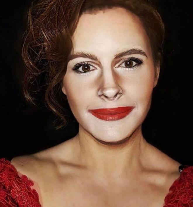 celebrity beauty transformations 5