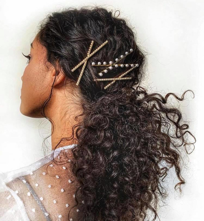 curly hairstyles for long hair 8