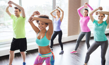 effective-tips-for-faster-workout-recovery-main-image-group-workout-class