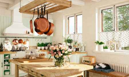 essentials-for-your-kitchen-main-image