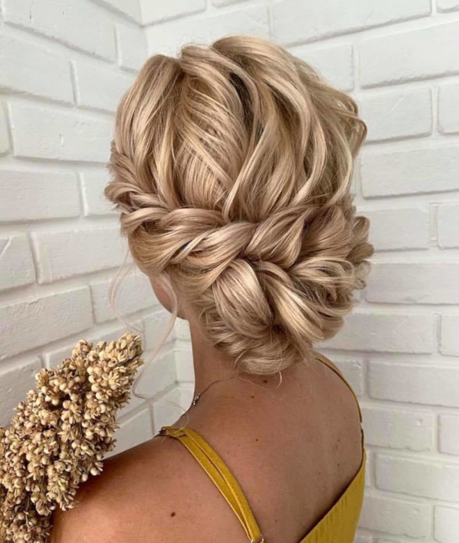 feminine braids to add to your summer lineup 1