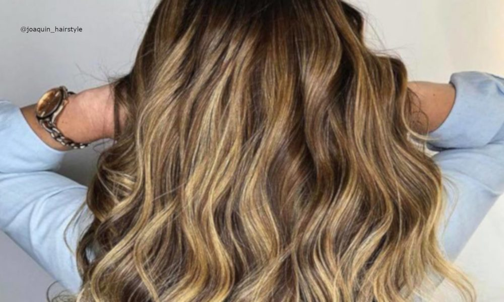 smoky-gold-hair-colors-for-summer-1-1-1000×600-1
