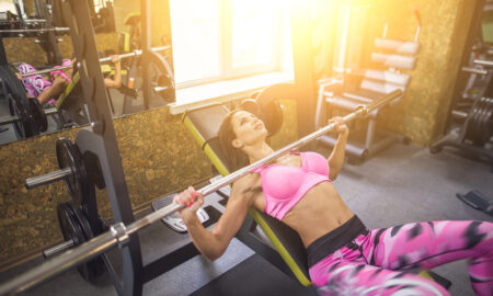 strength-training-is-the-key-for-perfect-curves-main-image
