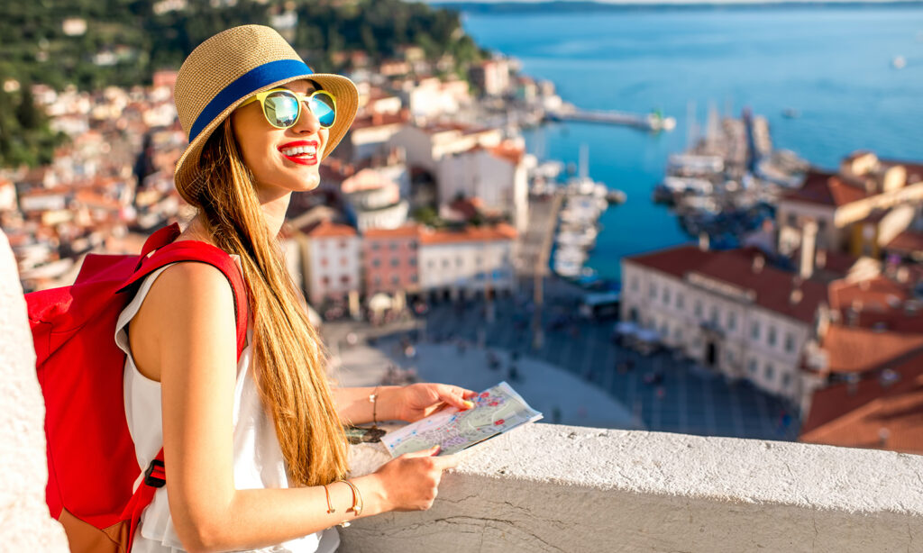 things-americans-miss-when-traveling-abroad-summer-travel-main-image