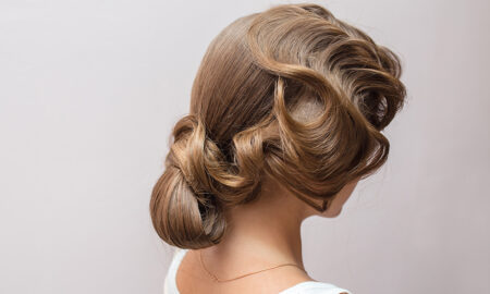 which-curling-iron-sizes-you-need-for-a-perfect-curl-girl-in-curled-updo