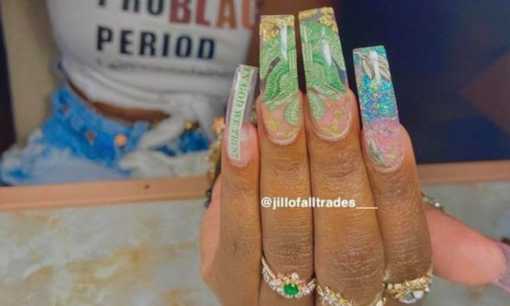 90s-nails-are-blowing-up-on-instagram-3-1-1000×600-1