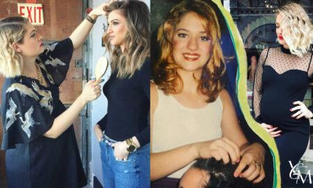 hairstylist-ashlee-norman