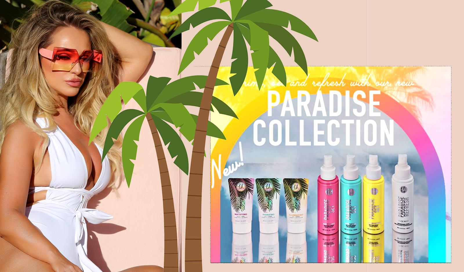 bh-cosmetics-paradise-collection-katarina-van-derham