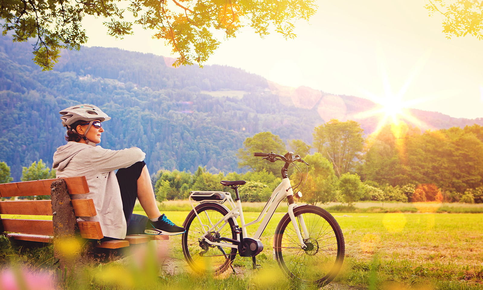 can-electric-bikes-make-your-workout-more-challenging-main-image