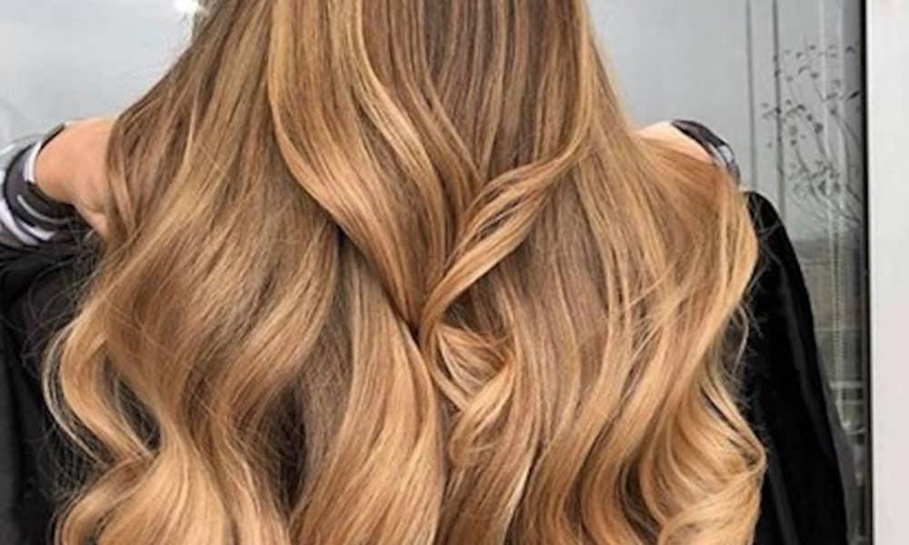 caramel-hair-1-1-1000×600-1