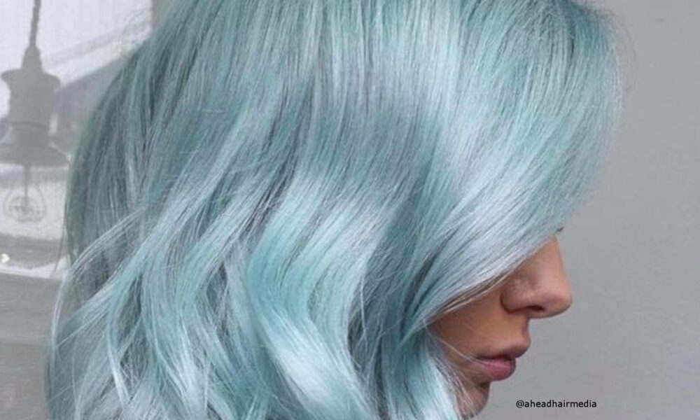 cool-toned-hair-color-ideas-for-fall-4-1-1000×600-1