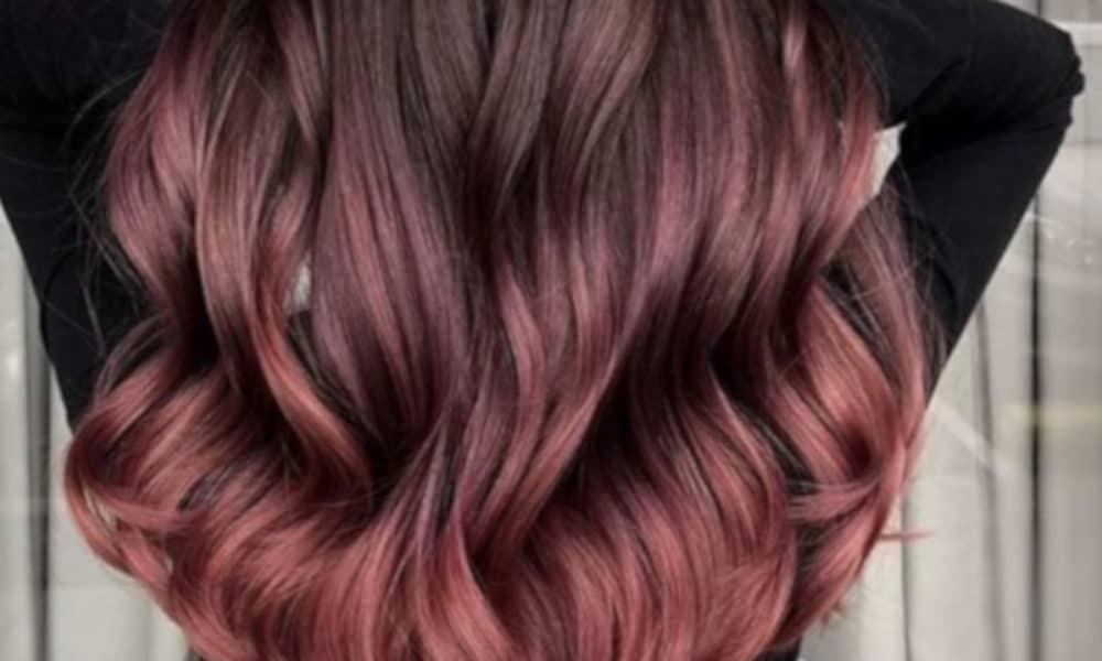 dark-hair-colors-for-fall-2-1-1000×600-1