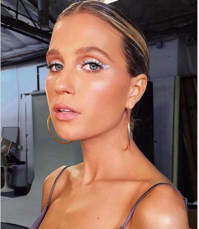 fall makeup trends 8
