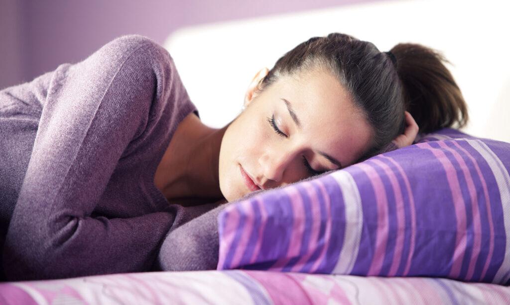 get-your-circadium-rhythm-in-sync-sleep-health-main-image