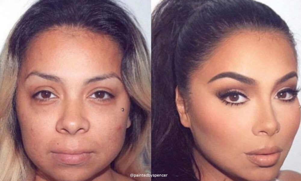 glamorous-beauty-transformations-5-1-1000×600-1