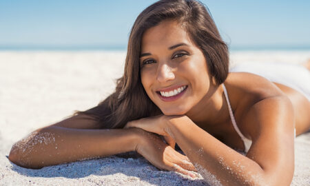 protect-yourself-this-summer-with-the-most-hydrating-products-main-image