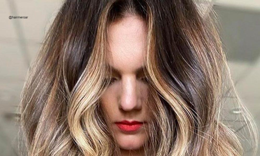 teasylights-hair-color-trend-3-1-1000×600-1